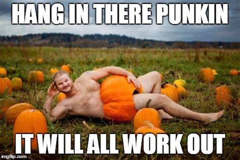 Pumpkin Meme - 45 very funny pumpkin memes images graphics photos