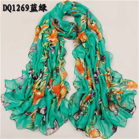wholesale trendy scarves china scarf