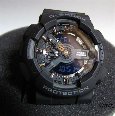 Casio Gshock Ga 110 casio g shock ga 110 1b gd 1xx photos and