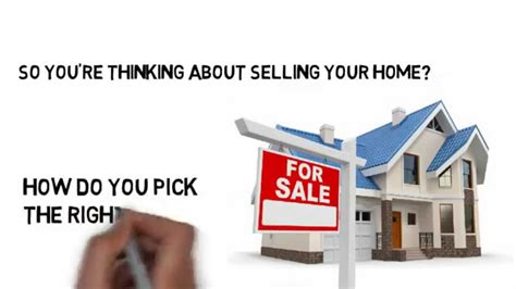 need to sell house fast chicago real estate source need to sell your house fast youtube