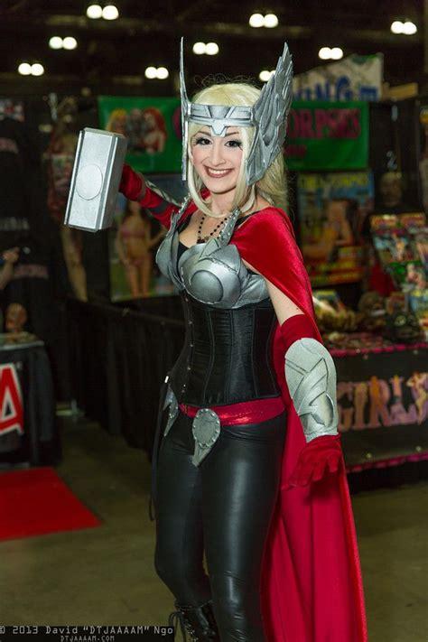movie quality thor costume 187 best comic marvel avengers images on pinterest
