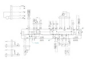 hotpoint oven wiring diagram hotpoint oven won t turn on