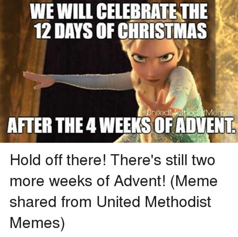 Day After Christmas Meme - 25 best memes about christmas meme christmas memes