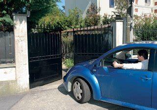 Motoriser Un Portail 615 by Bricomarch 233 Pouvoir Tout Faire Moins Cher