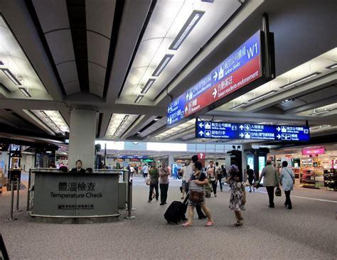 airasia di changi terminal berapa inilah 100 bandara terbaik dunia indonesia peringkat berapa