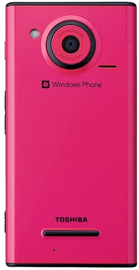 Hp Toshiba Windows Phone Is12t toshiba windows phone is12t specs and price phonegg