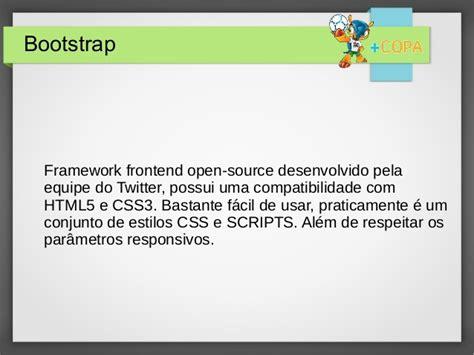 layoutit open source apresenta 231 227 o maiscopa