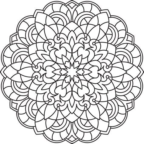 imagenes mandalas tibetanos mandalas tibetanos de amor para ni 241 os desc 250 brelos