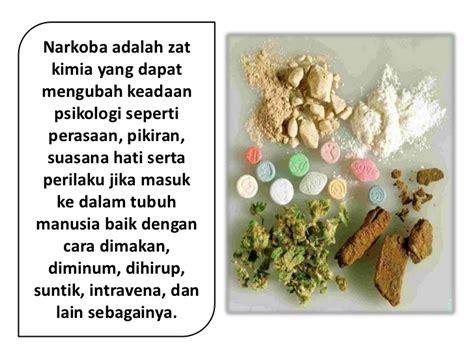 membuat narkoba arti definisi pengertian narkoba dan golongan