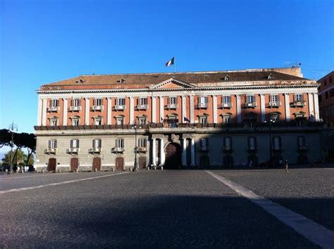 sede comune di napoli palazzo salerno palazzi naculture comune di napoli