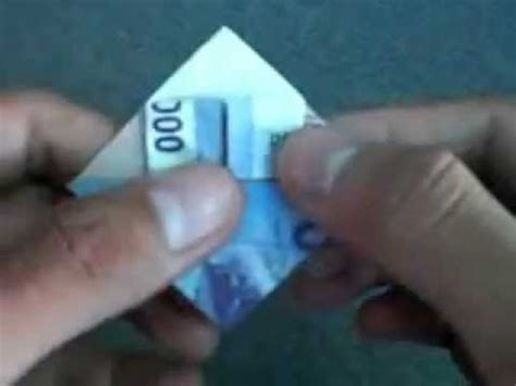 cara membuat origami gaun cara membuat origami bentuk hati love bengal tube
