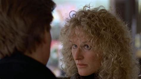 When Obsessive Turns To Fatal Attraction by 33 Currently Being Turned Into Tv Shows Den Of