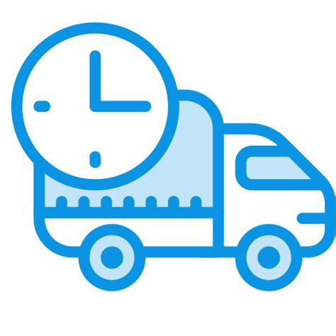 day delivery offer same day delivery without a storefront doorman