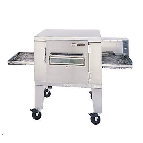 buy lincoln 1400 1g impinger i gas oven package single