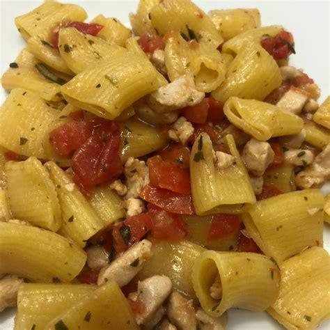 pasta fresca al autntico 8494193422 pasta fresca al rag 249 di tonno