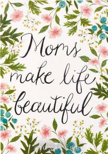 happy day to a friend mothers day quotes for my friend