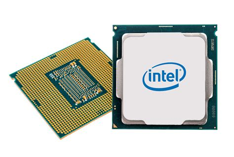 best intel i7 processor intel i7 8700 processor free shipping best deal