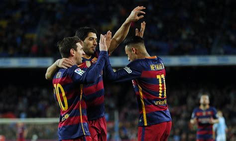 Barca Pre Match 2016 Iphone 6 7 5 Xiaomi Redmi Note F1s Oppo Vivo S6 messi stirs controversy with trick play in penalty kick