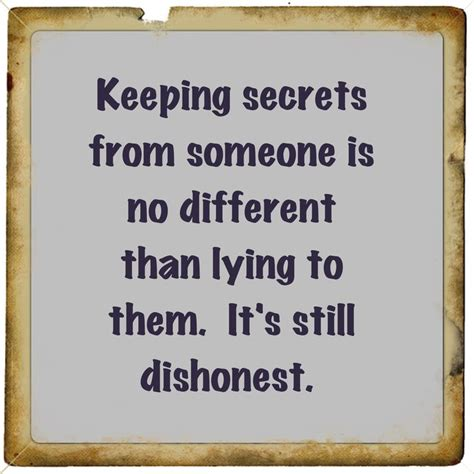 secret quotes keep a secret quotes www pixshark images galleries