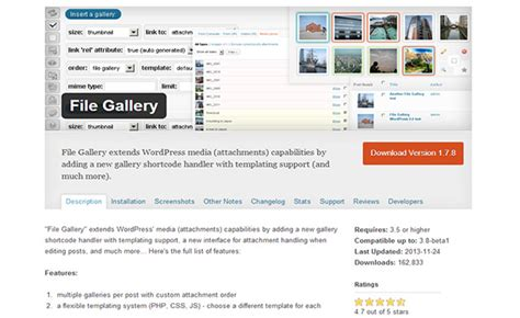 wp content plugins rbxgallery uploader php archives carspart
