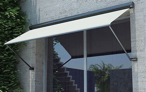 european awnings pivot arm awnings melbourne system 2000 pivot arm awnings