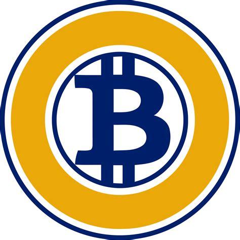 Bitcoin Logo bitcoin logos