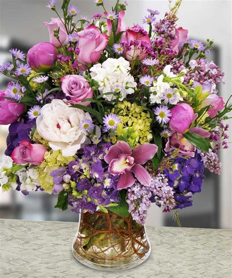 Graduation Flowers by Graduation Flowers And Gifts Central Square Florist