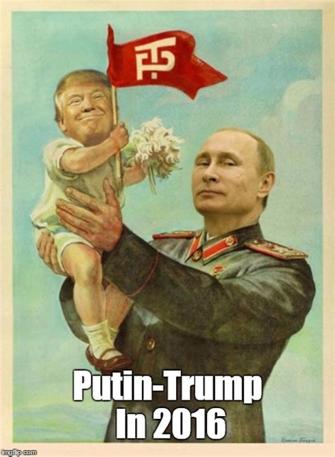 Trump Russia Memes - pax on both houses bill maher trump is quot the voice of treason quot for urging russia to hack hillary