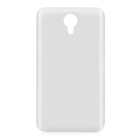Silikon Geeks Note3 soft phone shell for meizu m3 note meizu meilan note 3