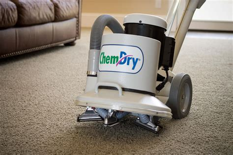 Chem Upholstery Cleaning by Power Carbonated Carpet Cleaning S Chem
