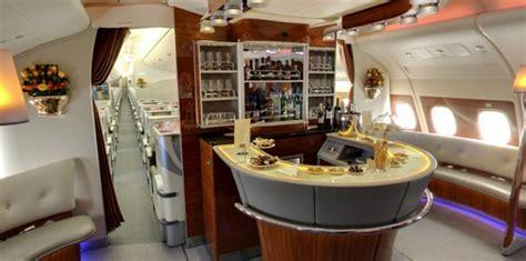 visitez virtuellement le luxueux a380 d emirates 6