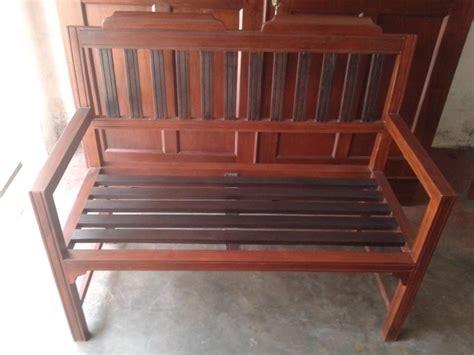 lobby bench furniture wooden sofa set jackwood lobby bench set furniture