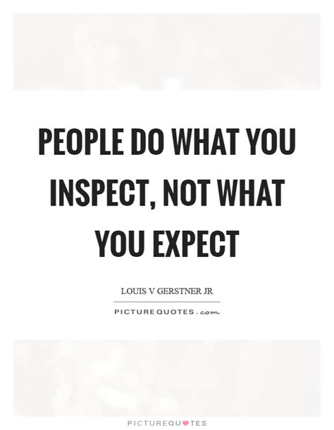 Not What You Expect expect quotes expect sayings expect picture quotes