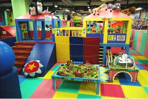 playground for toddlers 25 singapore indoor playgrounds for babies toddlers