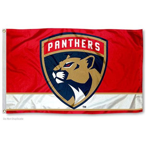 Fl Top New Flag 27 best nhl flags banners pennants images on banner banners and posters