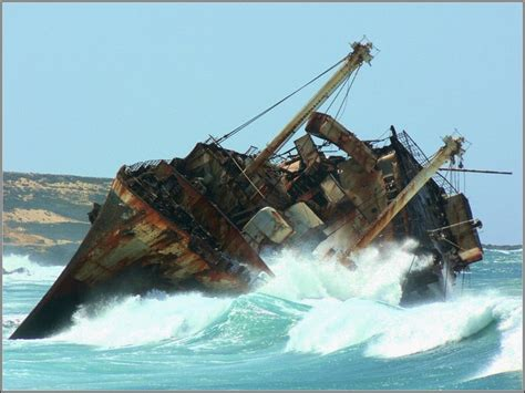 ark boat beached 14 best ship wecks images on pinterest abandoned places