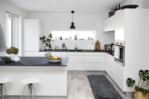 15 scandinavian kitchen designs that will