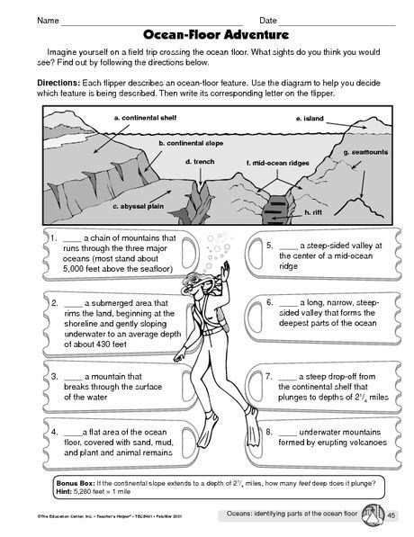 Currents Worksheet by Papers 1000 Ideas About Current On 6th
