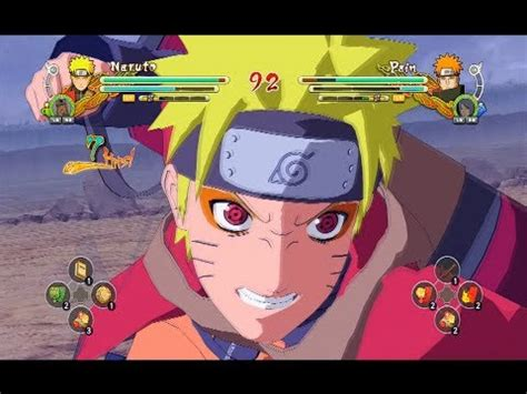 mod game naruto ultimate ninja storm 3 full burst naruto shippuden ultimate ninja storm 3 full burst