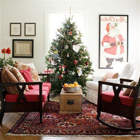 Schöne Weihnachtliche Bilder by Sch 246 Ne Weihnachten Wohnzimmer