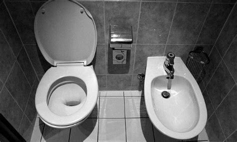 Italian Bidet My Italian Habits That Foreigners Just Don T Get The Local