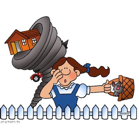 ruby slippers under house ruby slippers clip art clipart best