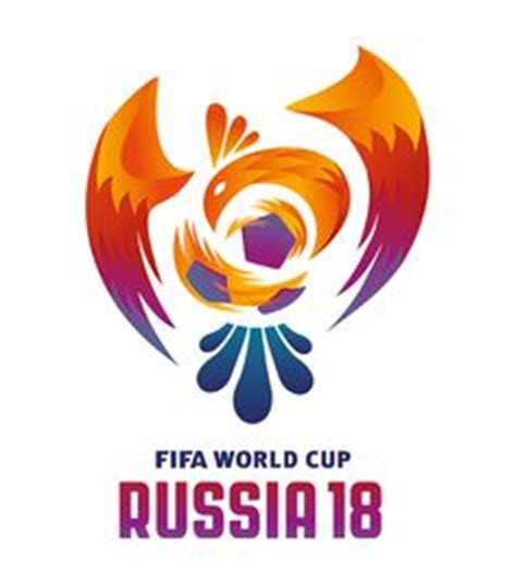 Fifa 2018 Reg 3 fifa world cup 2018 russia saransk poster futbol