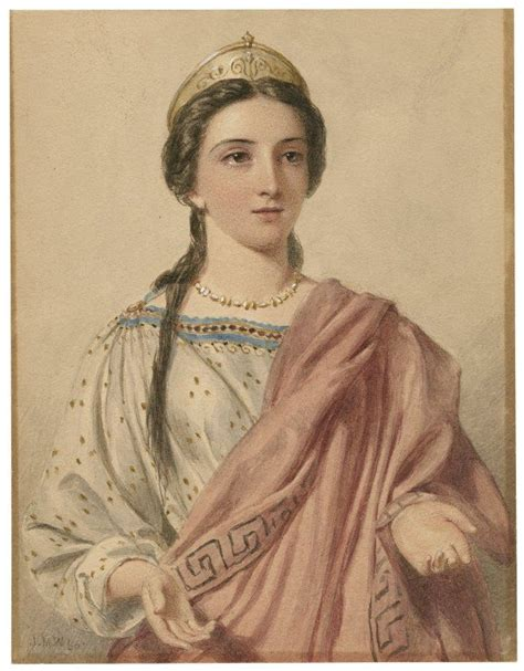 what the name of actress that plays porshia in empire 36 best images about julius caesar on pinterest nancy