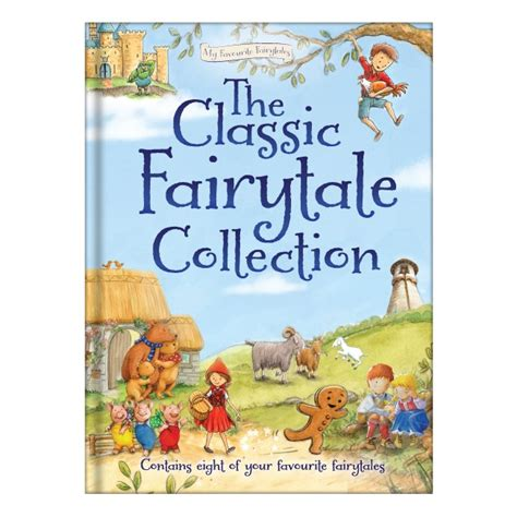 unassisted homebirth a collection of real stories books the classic fairytale collection milly flynn