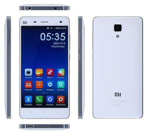 Hp Xiaomi Di Electronic City teardown xiaomi mi4 wcdma 2014215 ihs technology