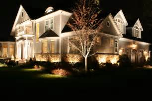 home lighting design philippines landscape lighting jal landscaping ideas outdoor design