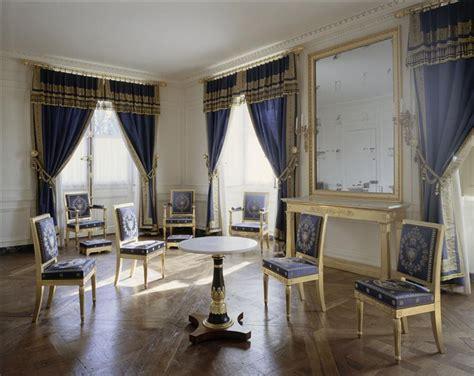 vendre un appartement occupé 2023 palais de compi 232 gne salon boudoir d angle du roi de rome