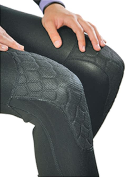 most comfortable knee pads com henderson men s h2 7mm jumpsuit sports outdoors
