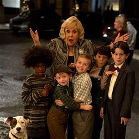 filme schauen brightburn die kleinen superstrolche retten den tag film 2014